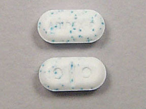 Phentermine medication