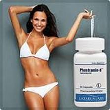Phentermine for Weightloss