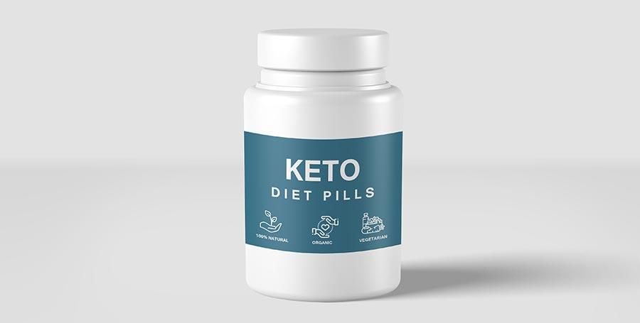 keto-diet-pills
