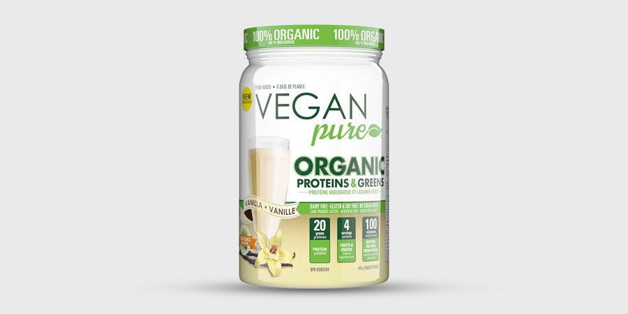 vegan-protein-powder
