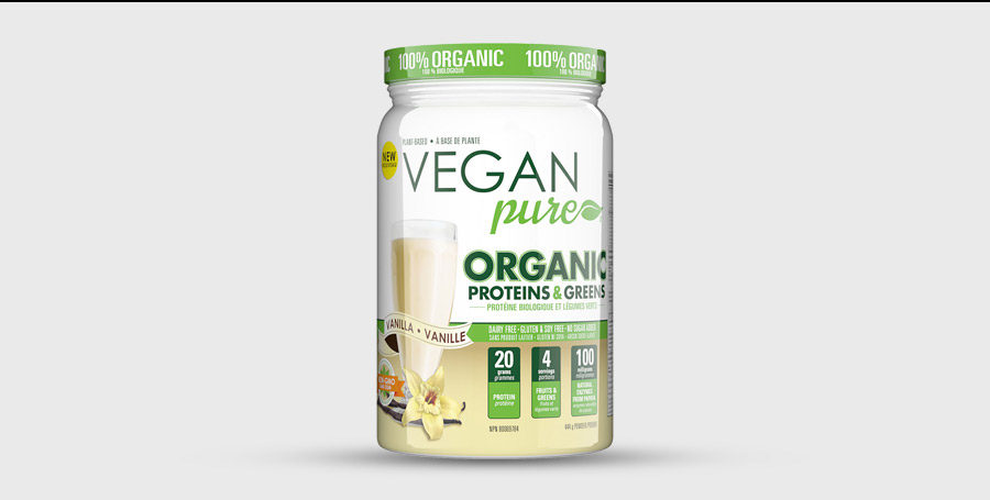 vegan-protein-powder